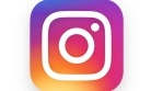 GSVI com conta Oficial do Instagram